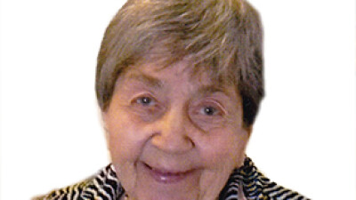 Celebrating the Life of Muriel Jane Zabaren March 14, 1923 to July 31, 2016