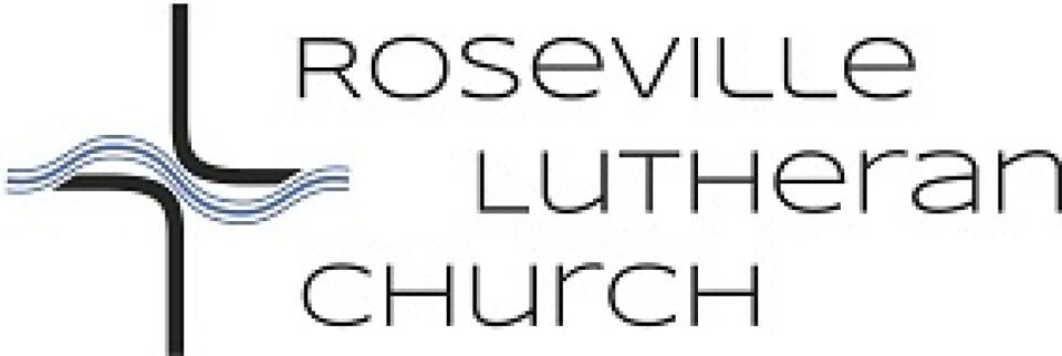 RLC Council Conversation