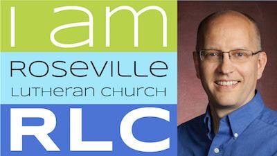 I Am RLC: Greg Johnson