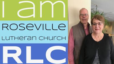 I Am RLC: Leon and Alice Neve