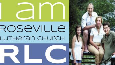 I Am RLC: Zuppan Family