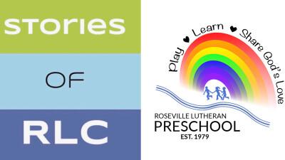 Stories of RLC: RLC Preschool Celebrates 40 Years