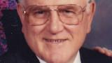 Roger F. Davidson