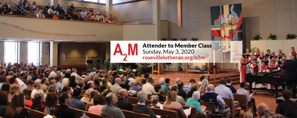 Attender to Member Class