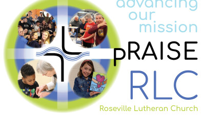 pRAISE RLC Newsletter