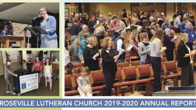 RLC 2019-2020 Annual Report